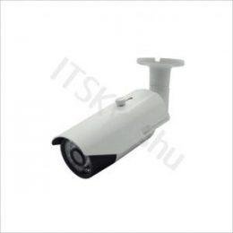 ITQC-AHD1080P