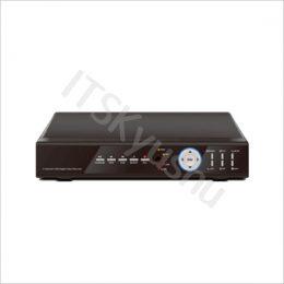 ITQV-91048HD