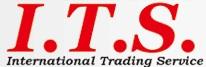 アイティーエス九州,福岡市で防犯機器の卸売業なら
